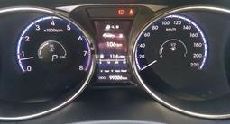 Hyundai Tucson 2014 года за 7 500 000 тг. в Нур-Султан (Астана) – фото 5