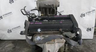Двигатель honda CRV за 230 000 тг. в Семей