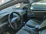 Peugeot 407 2006 года за 1 600 000 тг. в Тараз – фото 3