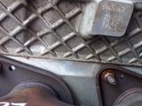 Двс mercedes GLK 300 за 1 100 000 тг. в Алматы – фото 2