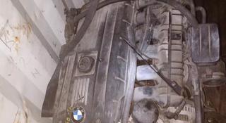 Мотор N52 за 10 000 тг. в Шымкент