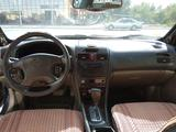 Nissan Maxima 2001 года за 2 100 000 тг. в Туркестан – фото 4