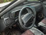 ВАЗ (Lada) 2112 (хэтчбек) 2003 года за 350 000 тг. в Караганда – фото 3