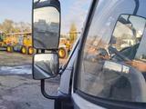 Foton  Бортовой грузовик 5 тонн грузоподьемность 2021 года за 14 490 000 тг. в Алматы – фото 4