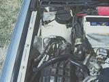 Audi 80 1993 года за 1 250 000 тг. в Тараз – фото 2