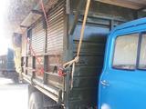 ГАЗ  53 1981 года за 1 500 000 тг. в Шымкент – фото 2