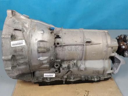 Акпп на BMW 430. Коробка передач на БМВ 430 за 101 010 тг. в Алматы