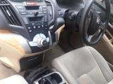 Honda Odyssey 2008 года за 3 800 000 тг. в Костанай – фото 3