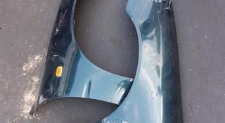 Крыло передняя за 15 000 тг. в Алматы