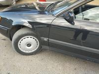 Audi 100 1993 года за 2 500 000 тг. в Жетысай