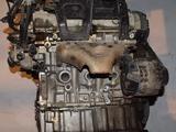 Двигатель g6ba Hyundai Santa Fe 2.7Л 4wd 175л с за 238 000 тг. в Челябинск