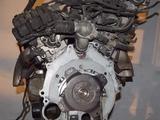 Двигатель g6ba Hyundai Santa Fe 2.7Л 4wd 175л с за 238 000 тг. в Челябинск – фото 3