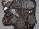 Двигатель g6ba Hyundai Santa Fe 2.7Л 4wd 175л с за 238 000 тг. в Челябинск – фото 4
