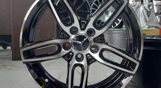 R17. Mercedes Benz за 145 000 тг. в Алматы