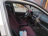 ВАЗ (Lada) Granta 2190 (седан) 2013 года за 2 800 000 тг. в Кызылорда – фото 2