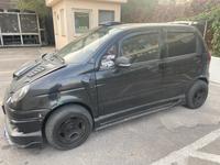 Daewoo Matiz 2013 года за 1 700 000 тг. в Алматы