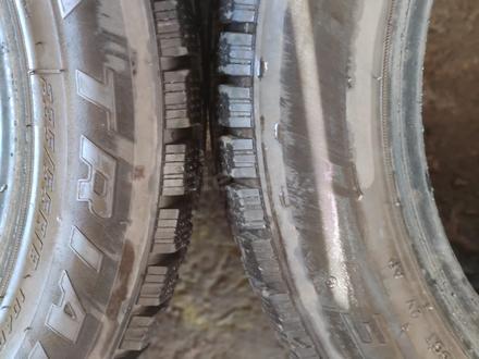 Зимняя резина (все сезон) за 65 000 тг. в Алматы – фото 8