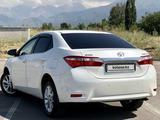 Toyota Corolla 2014 года за 5 950 000 тг. в Алматы – фото 5