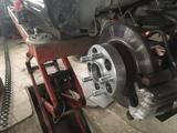 Проставки под любые диски за 3 500 тг. в Кызылорда – фото 3