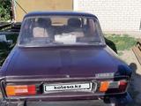 ВАЗ (Lada) 2106 2006 года за 650 000 тг. в Семей – фото 2