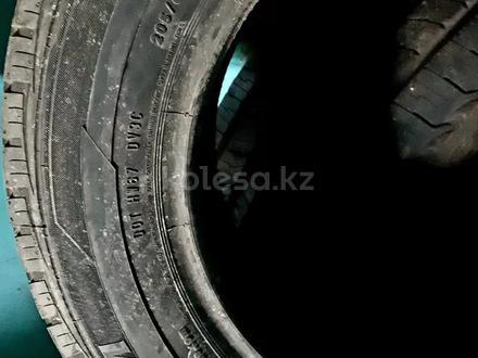 (1шт) Одиночка в остатке новая Barum Germany. за 15 000 тг. в Алматы – фото 3