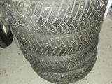 Шины Goodуеаr 175.70.14 за 100 000 тг. в Семей – фото 4