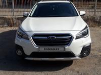 Subaru Outback 2018 года за 15 500 000 тг. в Алматы