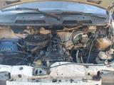 ГАЗ ГАЗель 2002 года за 1 800 000 тг. в Талдыкорган – фото 3