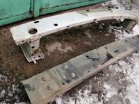 Усилитель переднего бампера за 111 111 тг. в Алматы