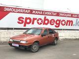 Opel Vectra 1990 года за 700 000 тг. в Караганда