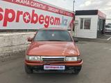Opel Vectra 1990 года за 700 000 тг. в Караганда – фото 3