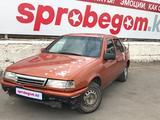 Opel Vectra 1990 года за 700 000 тг. в Караганда – фото 2