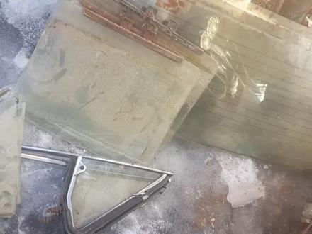 Стекла за 5 000 тг. в Алматы