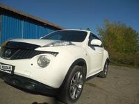 Nissan Juke 2013 года за 6 100 000 тг. в Усть-Каменогорск