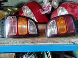 Задние фонари за 20 000 тг. в Караганда