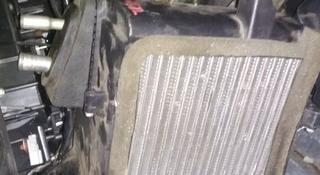 Радиатор кондиционера печки оригинал на Mazda Tribute 2001 за 18 000 тг. в Нур-Султан (Астана)