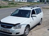 ВАЗ (Lada) Priora 2171 (универсал) 2012 года за 1 900 000 тг. в Уральск