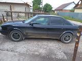 Audi 80 1992 года за 1 300 000 тг. в Усть-Каменогорск