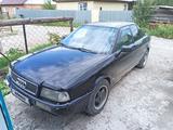 Audi 80 1992 года за 1 300 000 тг. в Усть-Каменогорск – фото 3