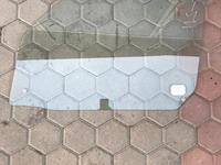 Стекло боковое левое правое на Faw v80 t80 за 16 000 тг. в Алматы