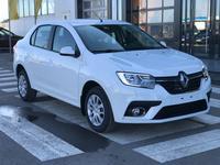 Renault Logan 2020 года за 6253000$ в Карагандe