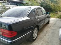 Mercedes-Benz E 280 1997 года за 2 550 000 тг. в Алматы