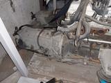 Коробка автомат 5 ступка привозной из Японии за 12 345 тг. в Алматы