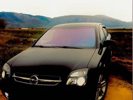 Opel Vectra 2002 года за 2 500 000 тг. в Алматы