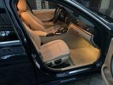 BMW 320 2013 года за 5 000 000 тг. в Атырау – фото 3