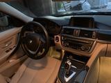 BMW 320 2013 года за 5 000 000 тг. в Атырау – фото 5