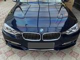 BMW 320 2013 года за 5 000 000 тг. в Атырау