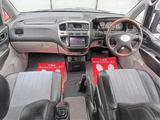 Mitsubishi Delica 2007 года за 2 800 000 тг. в Алматы – фото 5