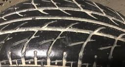 Летняя резина на Тойота Камри 30 за 100 000 тг. в Алматы – фото 5