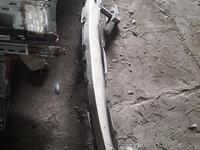 Усилитель ауди а4 за 5 000 тг. в Костанай